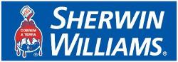 SherwinWilliamsPaintStoresGroupLogo